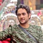 Vikas Gupta The Player Bigger than The Game
